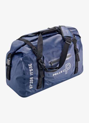 Pelle P Duffle Bag